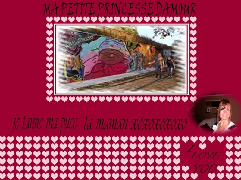 je taime Léa-maude - Page 2 Love1210