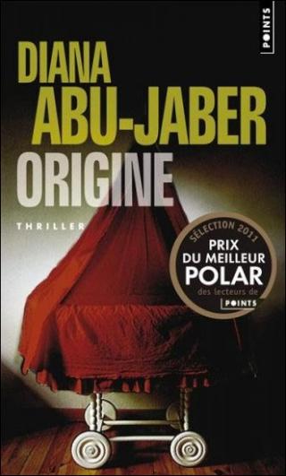 Diana Abu-Jaber 97827510