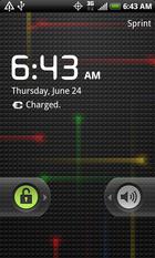 [Aide]Lockscreen sense vers origine android 287-s_10