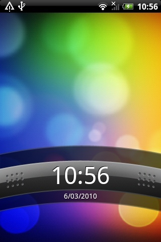[Aide]Lockscreen sense vers origine android Htc_lo10