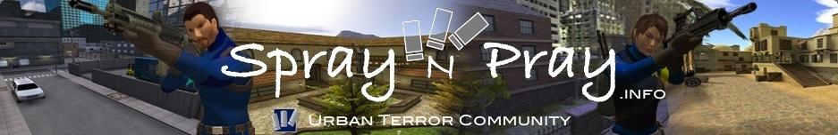 Spray N Pray | Urban Terror Community Snp_he21