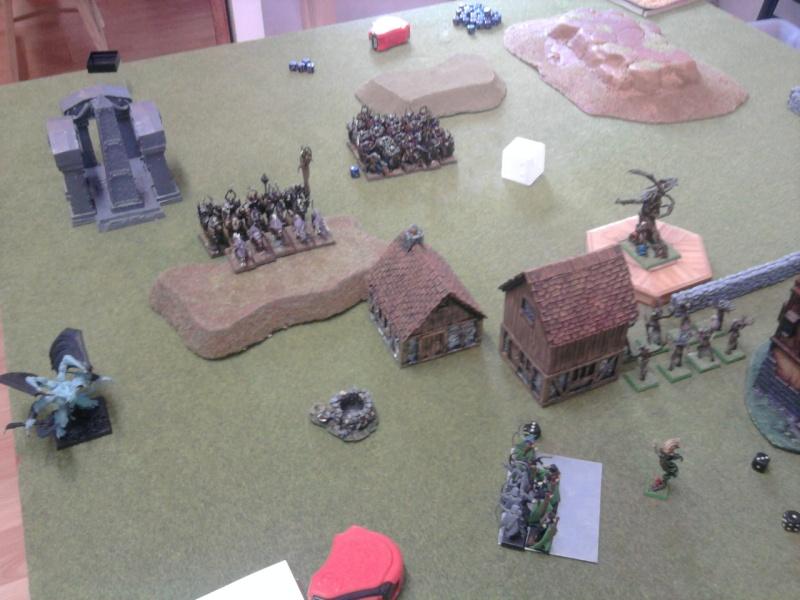 Bataille Warhammer le 16 octobre à 13h30 Photo011