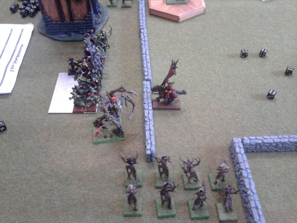 Bataille Warhammer le 16 octobre à 13h30 Photo012