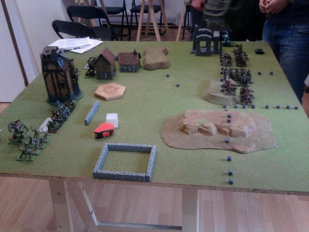 Bataille Warhammer le 16 octobre à 13h30 Photo013