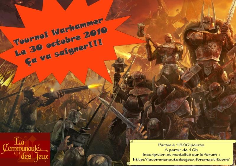 TOURNOI warhammer battle le samedi 30 octobre !!!!! Sans_n10