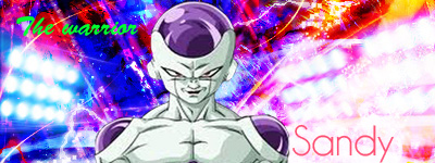 sandeep's made gfx Frieza12
