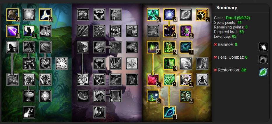 Cataclysme : Le druide restau Sans_t12