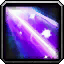 Cataclysme : Le druide équi (édité) Spell_10