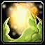 Cataclysme : Le druide restau Spell_11