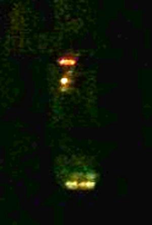 2010: Le 19/09 à 22h40 - Observation à Neuilly Sur Marne- (93) Zoomsu10