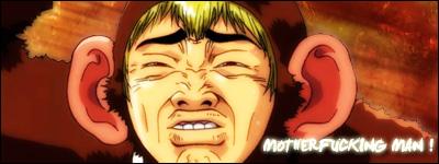 Team Kimiko, repos ! Eikich11