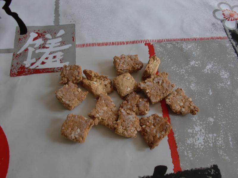 Bonbons pour chevaux Cimg6110