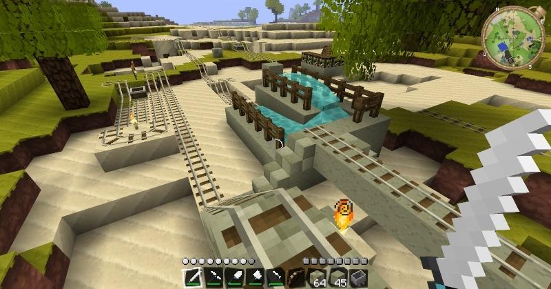 Noodles's Architect Application 2011-011