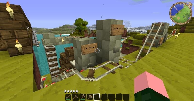 Noodles's Architect Application 2011-012