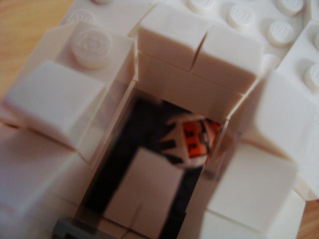 Hidden Hoth outpost Dsc08919