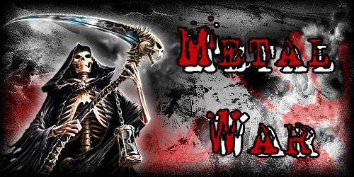 Metal.war