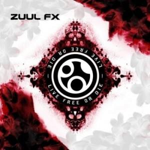 ZUUL FX live free or die Zuul_f10