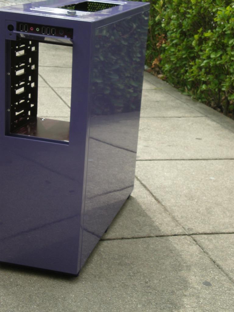 Projecto marculino (Pearlsair Obsidian 700D) Corsai11