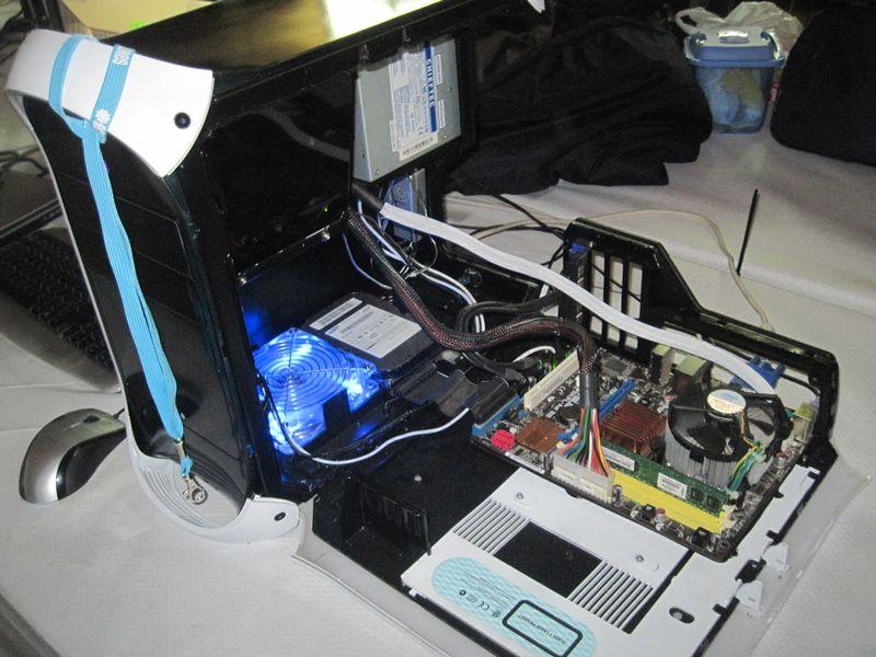 Projecto PowerMac 3 White [by marculino] Pix_la10