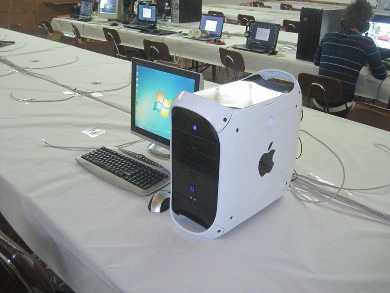 Projecto PowerMac 3 White [by marculino] Pix_la12