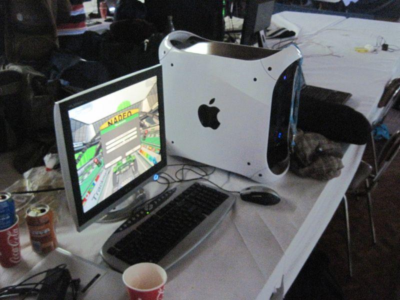 Projecto PowerMac 3 White [by marculino] Pix_la16