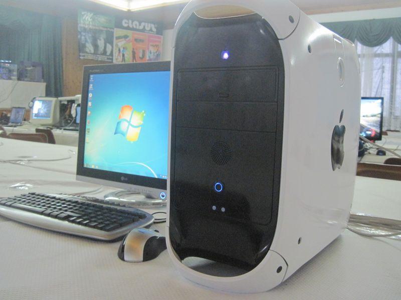 Projecto PowerMac 3 White [by marculino] Pix_la17