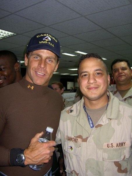 (Sort of) Military pics Untitl10