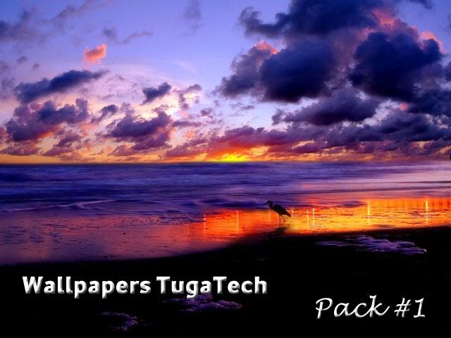 [Wallpapers] Pack da semana Wallpa10