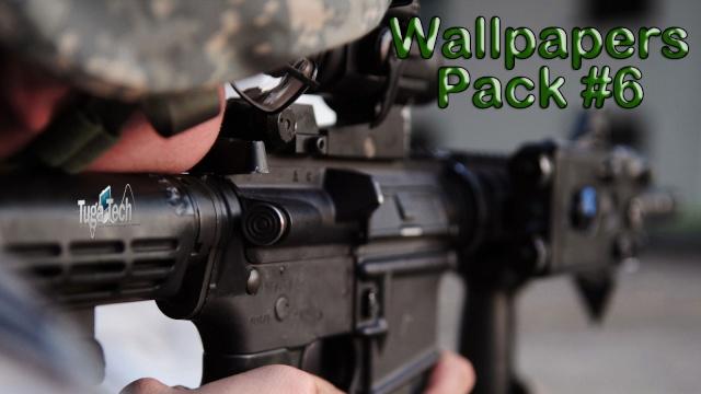 [Wallpapers] Pack da Semana #6 Wallpa13