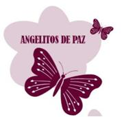 ALAS DE ÁNGEL POETA - NUESTRO PORTAL Angeli11