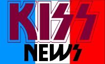 Kissnews.fr 88242_10