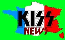 Kissnews.fr Drapea11