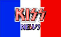 Kissnews.fr Drapea12