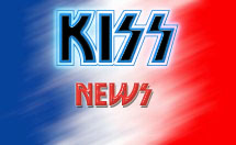 Kissnews.fr Drapea13