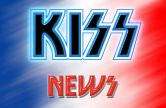 Kissnews.fr Essai_10