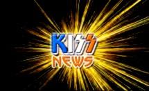 Kissnews.fr Etoile10