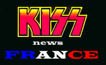 Kissnews.fr Riri2_10
