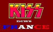 Kissnews.fr Riri2_11