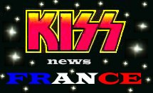 Kissnews.fr Riri2_12