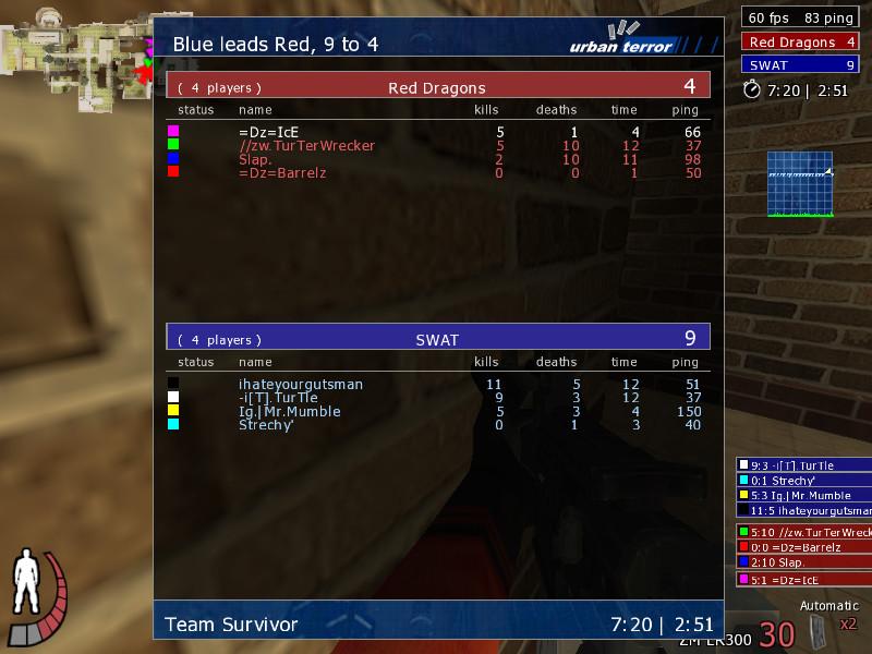 My Fav Screenshot Shot0011