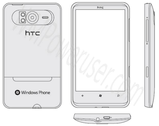 [NEWS] Enfin une date de sortie et un prix pour le HTC HD7 ! [Mise A Jour] - Page 2 Htchd710