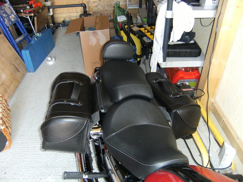 DYNA WIDE GLIDE, combien sommes-nous sur Passion-Harley - Page 3 Dscf4913