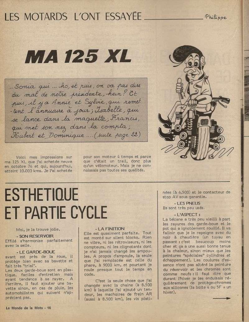 revue de presse La_xl_10