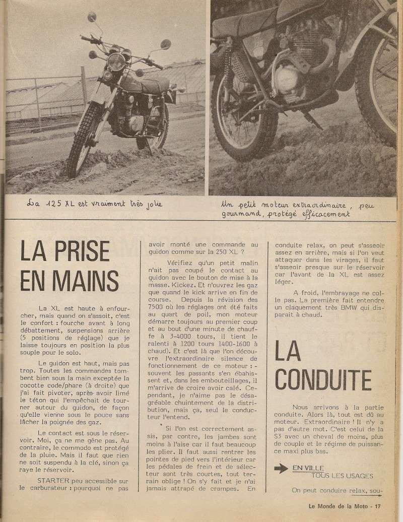 revue de presse La_xl_11