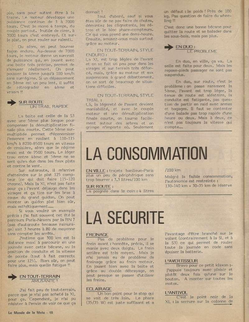 revue de presse La_xl_12