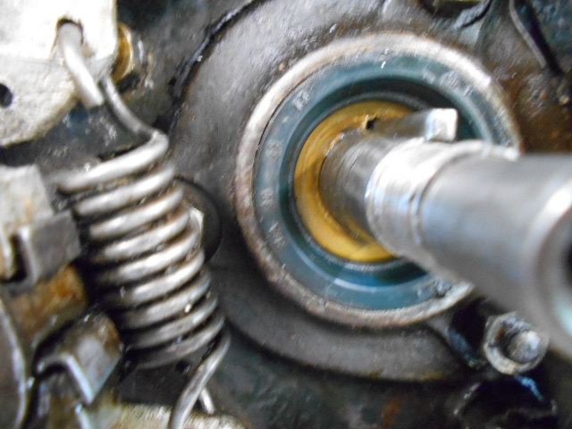Joints boite de vitesse Dscn0818