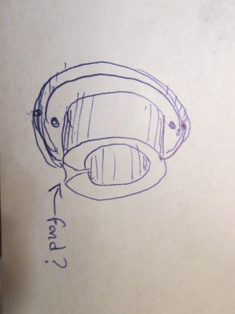 Cabriolet Resto - Page 3 Img_2220