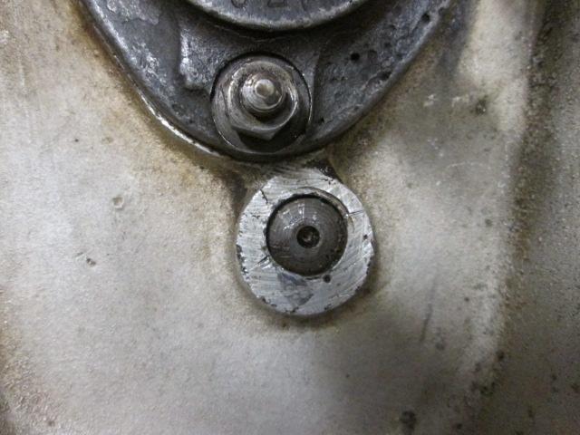 Cabriolet Resto - Page 4 Img_2226