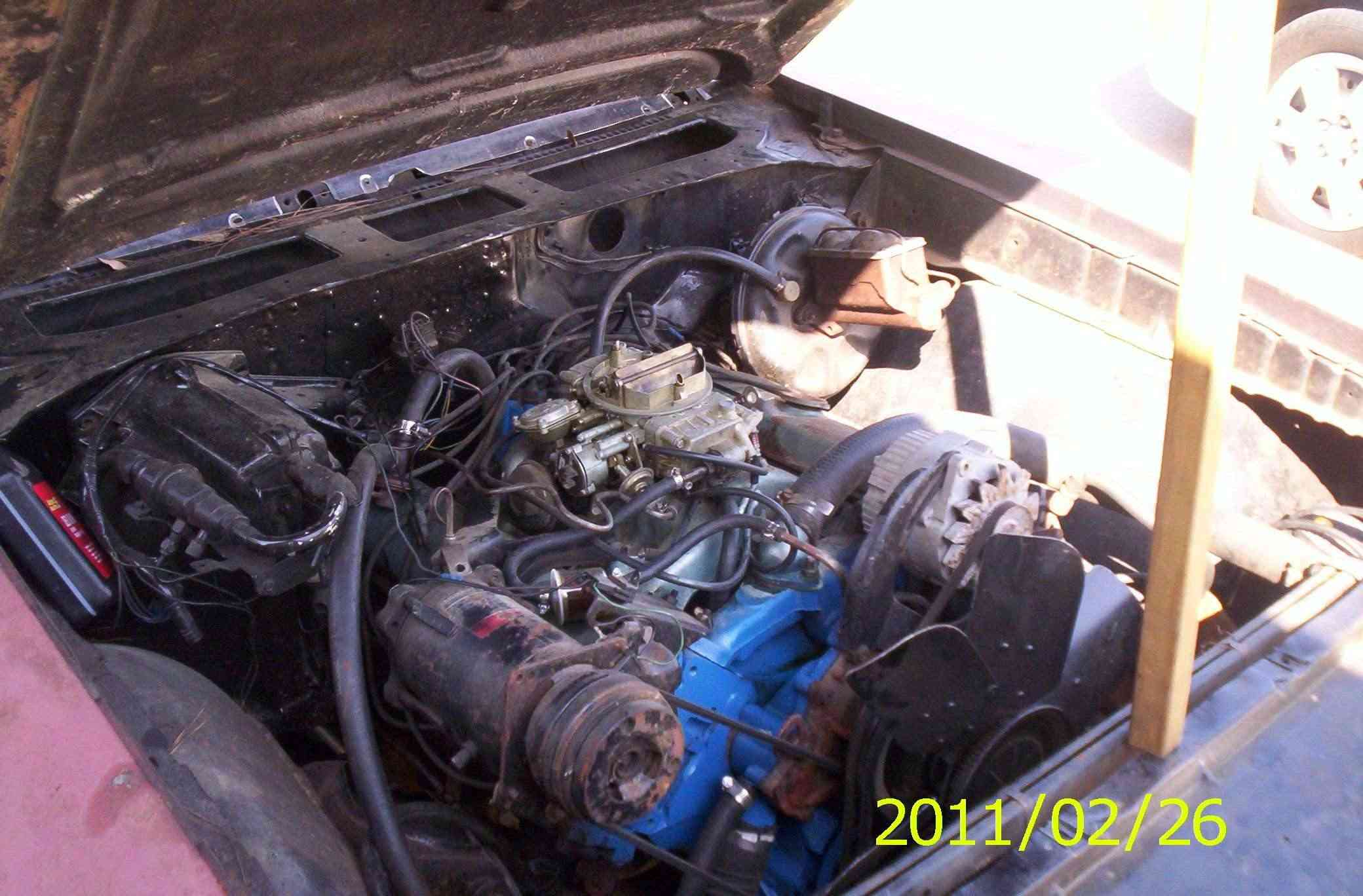 just though i should show u all the car i a working on 000_0011