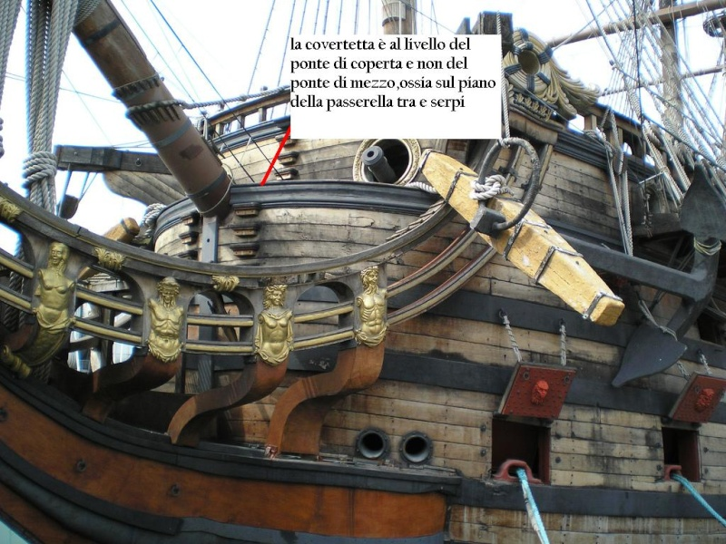 Galeone pirata di Genova Covert10